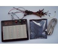 Robomaa.com Arduino Starter Kit Maxi 65