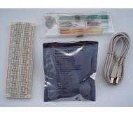 Robomaa.com Arduino Starter Kit Standard 140