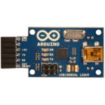 USB 2 Serial Coverter