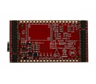 WiFi Shield 4GB to A13 CORTEX-A8 (SOM)