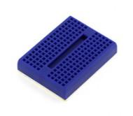 Koekytkentälevy Micro - Sininen