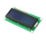I2C/TWI LCD1602 Module