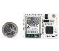 FlyPort WI-FI Module (PCB Antenna)