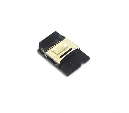 MicroSD Card Adapter for Raspberry Pi / MacBook
