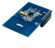 Explore-NFC Expansion Board