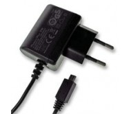 Power Supply - 5V/1A with Micro USB cable