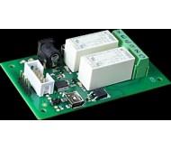 SCR02 - Intelligent Relay Controller