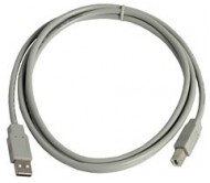 USB Cable A to B (5m)