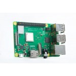 Raspberry Pi 3 Model B+ 1GB (NEW)