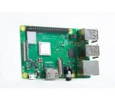 Raspberry Pi 3 Model B+ 1GB