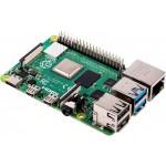 Raspberry Pi 4 – 8GB RAM