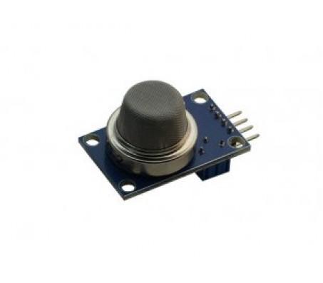 Carbon Monoxide Sensor MQ-7