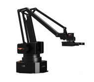 uArm Swift Pro Standard Kit - Robotic Arm