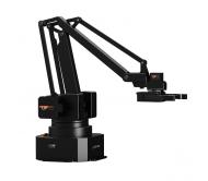 uArm Swift Pro Standard Kit - Robotic Arm