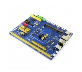 Compute Module IO Board Plus, for Raspberry Pi CM3, CM3L