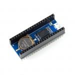 Precision RTC Module for Raspberry Pi Pico, Onboard DS3231 Chip