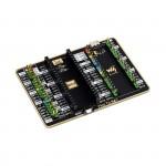 GPIO Expander For Raspberry Pi Pico